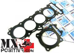 CYLINDER HEAD GASKET HONDA CRE 490 X  IE 2007-2008 ATHENA S410210001278