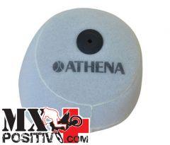FILTRO ARIA GAS GAS HALLEY 125 2009-2009 ATHENA S410155200002