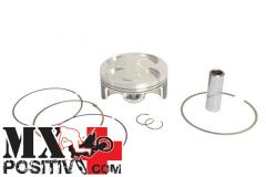 PISTON BETA RR 450 2005-2009 ATHENA S4F08900003A 88.96