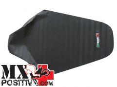 COPERTINA SELLA KTM EXC 400 2009-2011 SELLE DELLA VALLE SDV001R
