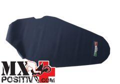 SEAT COVER KTM XC 200 2008-2009 SELLE DELLA VALLE SDV001RB