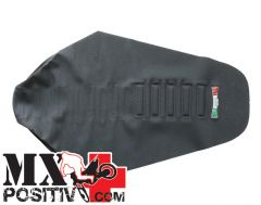 COPERTINA SELLA KTM SXS 540 RACING 2004-2004 SELLE DELLA VALLE SDV001W