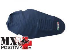 SEAT COVER KTM XC 200 2008-2009 SELLE DELLA VALLE SDV001WB