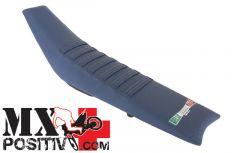 SEAT COVER KTM XC-F 350 2012-2015 SELLE DELLA VALLE SDV002FB