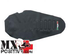 SEAT COVER KTM XCF-W 250 2011-2016 SELLE DELLA VALLE SDV002W