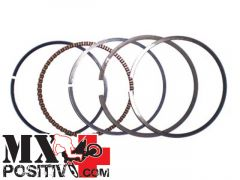 PISTON RING KIT KAWASAKI KFX 400 2003-2006 VERTEX 590394000001 93.96 BIG BORE