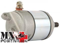 MOTORINO D'AVVIAMENTO KTM 250 XC-F 2007-2010 HARROW HEAD SMU0504