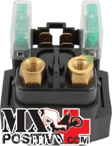SOLENOID - RELAY KTM 250 EXC-F 2007-2011 HARROW HEAD SMU6148