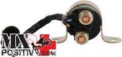 SOLENOID - RELAY POLARIS Ranger XP 900 2013-2014 HARROW HEAD SMU6097
