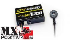 CENTRALINA KTM Supermoto R 990 ABS 2011-2013 HEALTECH HT-IQSE-1