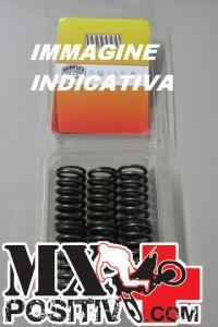 CLUTCH SPRING KITS KTM EXC 450 2012-2015 SURFLEX FSRSM152/6