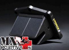 V-FORCE 3 POLINI X3 50 SR 2004-2009 MOTO TASSINARI MTV353A