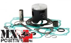 TOP END KIT HONDA CRE 125  2000-2002 VERTEX VTK22685C 53.97