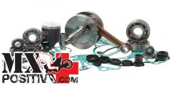 KIT REVISIONE MOTORE COMPLETO HONDA CR 80RB  1996-2002 WRENCH RABBIT WR101-010