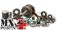 KIT REVISIONE MOTORE COMPLETO KTM 85 SX  2004-2012 WRENCH RABBIT WR101-056