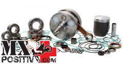 KIT REVISIONE MOTORE COMPLETO KTM 250 XC-W 2008-2014 WRENCH RABBIT WR101-091