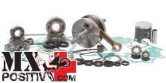 KIT REVISIONE MOTORE COMPLETO HONDA CR 80R 1986-1991 WRENCH RABBIT WR101-103